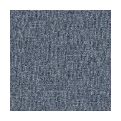 シンコー/生のりつき壁紙・クロス BA5154