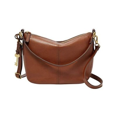 Fossil Jolie shoulder bag leather 27 cm 並行輸入品