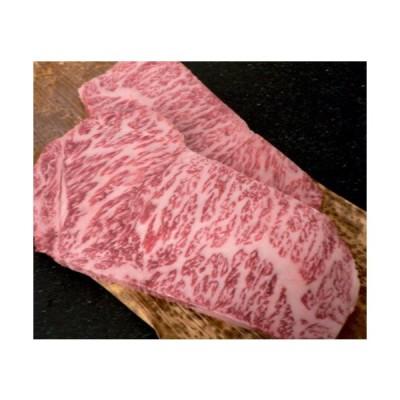 冷蔵発送プレミア神戸牛サーロインステーキ特撰150g 5枚 ステーキ用