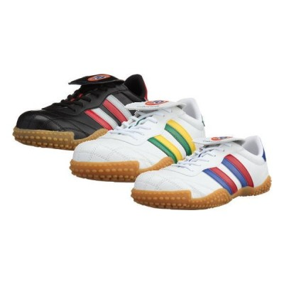 (A倉庫)セブンティーシックス 安全靴 76 Lubricants 76-177 ナナロク 鋼製先芯 安全スニーカー メンズスニーカー シューズ 靴
