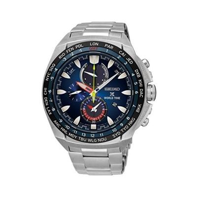 (セイコー) Seiko 腕時計 PROSPEX SSC549P1 メンズ [逆輸入品]