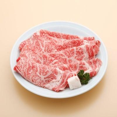 神戸元町辰屋 神戸牛 しゃぶしゃぶ肉 特選ロース(400g)