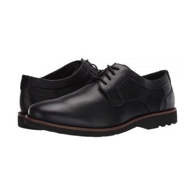 Rockport ロックポート メンズ 男性用 シューズ 靴 オックスフォード 紳士靴 通勤靴 Sharp and Ready 2 Plain Toe - Sand Suede