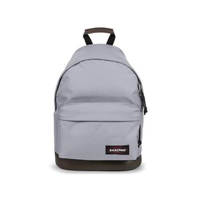 Eastpak WYOMING Casual Daypack, 40 cm, 24 liters, Purple (Local Lilac) 並行輸入品