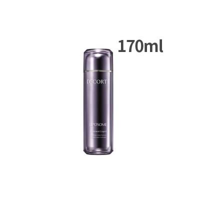 コーセー コスメデコルテ リポソーム トリートメント リキッド 170ml ( 化粧水 )