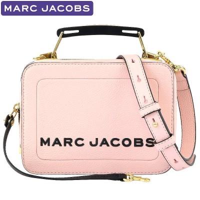 【クーポン適用でさらにお得!】マークジェイコブス MARC JACOBS バッグ ハンドバッグ M0014840 654 2way レディース 新作 ギフト プレゼント