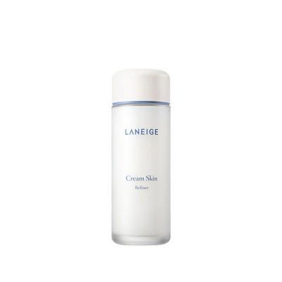 LANEIGE ラネージュ クリーム スキン Cream Skin 150ml 宅配便送料無料 送料無料 一部地域除外 韓国コスメ スキンケア トナー 低刺激 化粧水 スキンパック