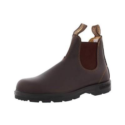 [ブランドストーン] ブーツ BS550 メンズ ウォールナット UK8.0(26.5cm)(26.5cm)