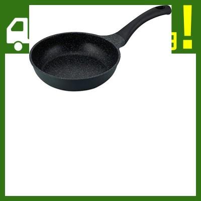和平フレイズ フライパン 朝食 目玉焼き ダブルマーブル 20cm 軽量タイプ ガス火専用 WR-7302