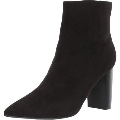 ナインウェスト Nine West レディース ブーツ シューズ・靴 Faniya 2 Black
