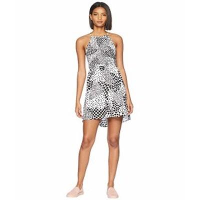 ボルコム レディース ドレス Haute Stone Dress