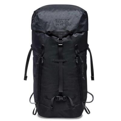 マウンテン ハード ウェア 共用 バックパック&スーツケース バックパック mountain-hardwear scrambler-25l