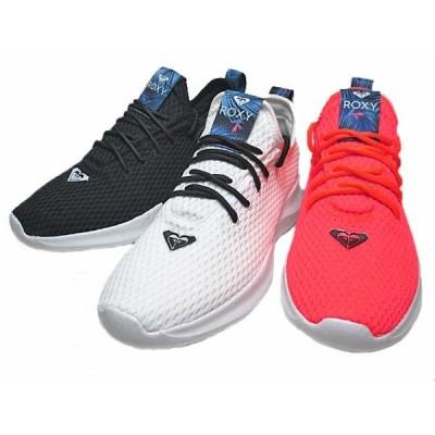 ロキシー ROXY RFT191307 BLISSFUL スニーカー レディース 靴