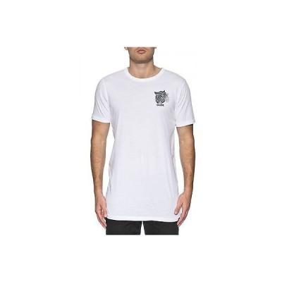 Tシャツ Globe Dover Tシャツ メンズ ユニセックス Tシャツ トップス