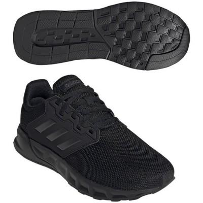 adidas(アディダス) FX3808 ランニングシューズ SHOWTHEWAY M 21Q1