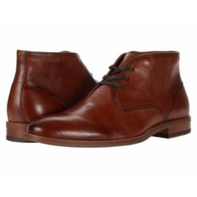 Aldo アルド メンズ 男性用 シューズ 靴 ブーツ チャッカブーツ Baranof Cognac【送料無料】