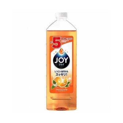 P&G ジョイコンパクトオレンジピール成分入り 特大 ×12個セット まとめ セット まとめ売り セット売り 業務用 景品