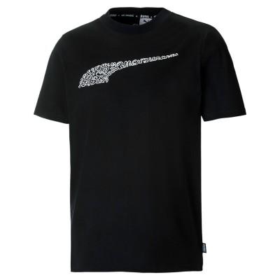 PUMA x MR DOODLE Tシャツ