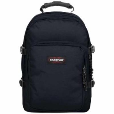 eastpak イーストパック ファッション スーツケース バックパック eastpak provider-33l