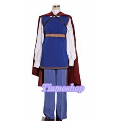 白雪姫  七人の小人   クリスマス仮装★コスプレ衣装 完全オーダメイドも対応可能 * K3019