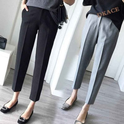 パンツスーツ ストレッチ スーツ風 レディース 通勤 OL オフィス 50代 40代 30代 20代 ミセス 女性ビジネス キャリア フォーマル