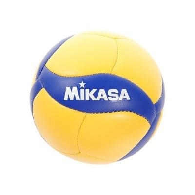 ミカサ(MIKASA) 記念品用マスコット バレーボール V1.5W (Men's、Lady's、Jr)