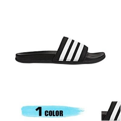 アディダス adidas 【メーカー取り寄せ】 【メンズ】【レディース】 靴 ADILETTE CF ULT AJP-AP9971