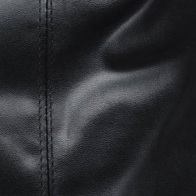 ユニセックス 鞄 バッグ TWENTY EASY by KAOS Casual pants