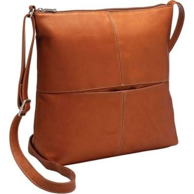 レドン レディース ショルダーバッグ バッグ Lumin Crossbody Bag LD-9970