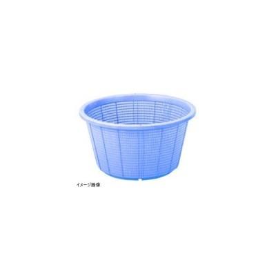 トンボ アシスト カラーざる 深47型 ブルー