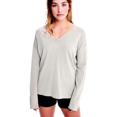 ロル レディース ニット・セーター アウター Lole Women's Mercer Sweater