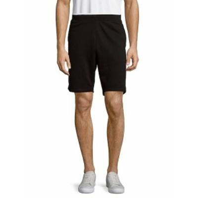 カルバンクライン メンズ ショートパンツ ショーツ Side Tape Shorts