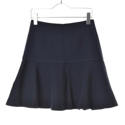 【期間限定値下げ】Tiara MELROSE / ティアラ フレア スカート
