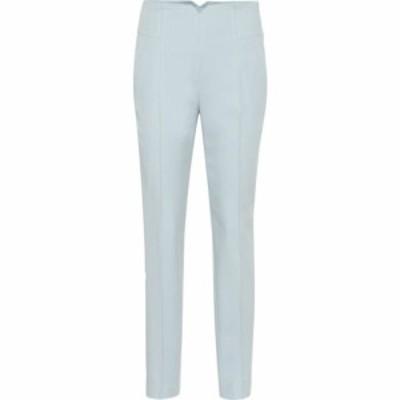 ドロシー シューマッハ Dorothee Schumacher レディース ボトムス・パンツ Bold Silhouette Cotton Pants Vacation Blue