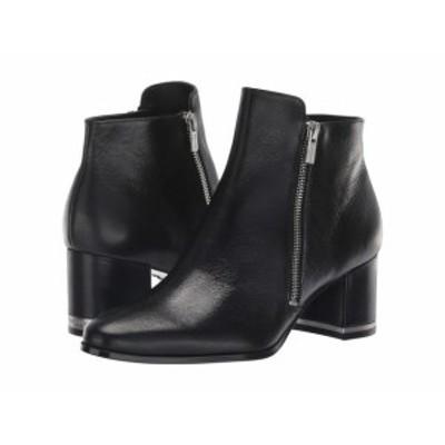Calvin Klein カルバンクライン シューズ ブーツ Fara