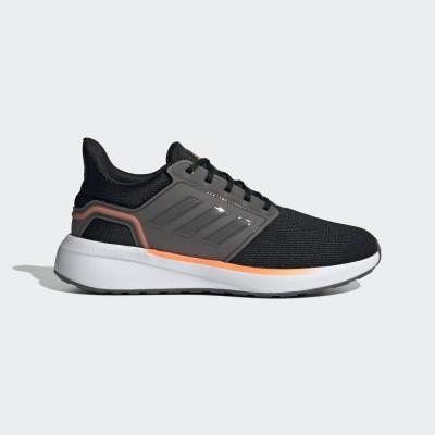 アディダス adidas EQ19 ラン / EQ19 Run (ブラック)