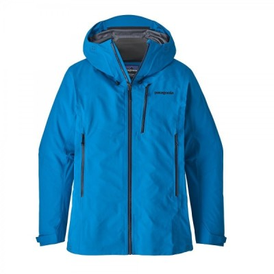 35%OFF 海外限定色 patagonia プルマ ジャケット ウィメンズ パタゴニア PLUMA JACKET Women's 83775 (検索用down sweater hoody)