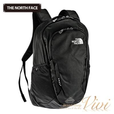 ザ・ノース・フェイス バッグ バックパック メンズ THE NORTH FACE VAULT  JK3  ラッピング無料 UE0092 セール