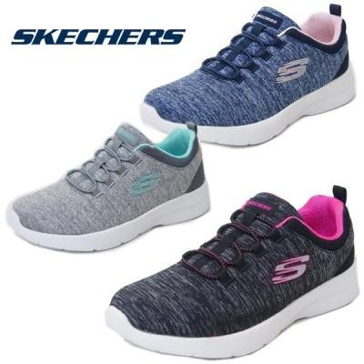 スケッチャーズ SKECHERS レディース スニーカー ダイナマイト 2.0 イン フレッシュ DYNAMIGHT 2.0- IN A FLASH hrsk12965 送料無料