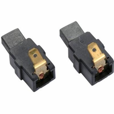 SK11・カーボンブラシ・CM-18 先端工具:電動パーツ類:カーボンブラシ