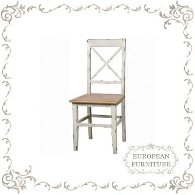 チェア ダイニングチェア イス 椅子 北欧 アンティーク 木製 いす デザインチェア コンパクトチェア 激安