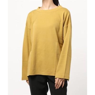 tシャツ Tシャツ (S)エアスムース/カットソー