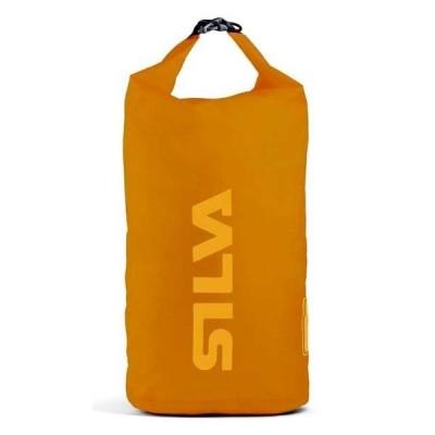 シルバ 共用 バックパック&スーツケース ドライバッグ silva carry-dry-bag-70d-12l