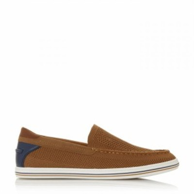 デューン Dune London レディース ローファー・オックスフォード シューズ・靴 Bluff Loafers