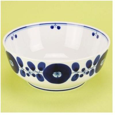 白山陶器 ブルームボール L