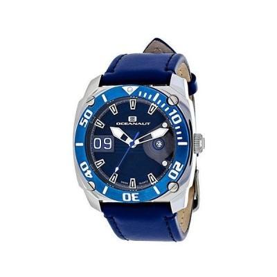 メンズ アクセサリー 時計 Oceanaut Men's Barletta Watch