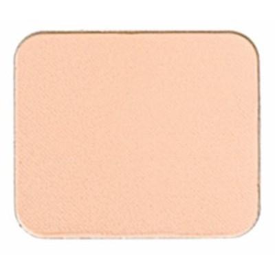 ドクターシーラボ bbパーフェクトファンデーション white377プラス ナチュラル1(明るい肌色) 12g spf25 pa++