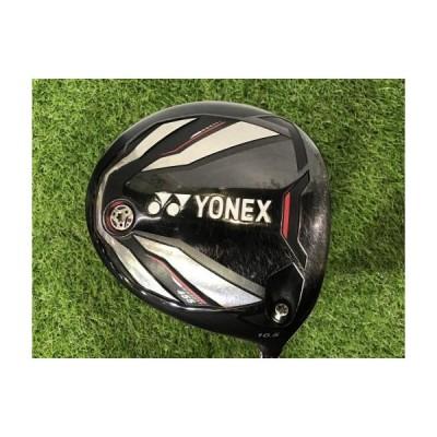 ヨネックス YONEX イーゾーン ドライバー GT 455(2020) EZONE GT 455(2020) 10.5° フレックスSR 中古 Cランク