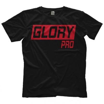 グローリー・プロ Tシャツ「Glory Pro Tシャツ」【アメリカ直輸入 大きいサイズ(XXL 3XL 4XL)もあり】