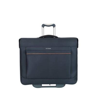 リカルド レディース スーツケース バッグ Sausalito Rolling Garment Bag